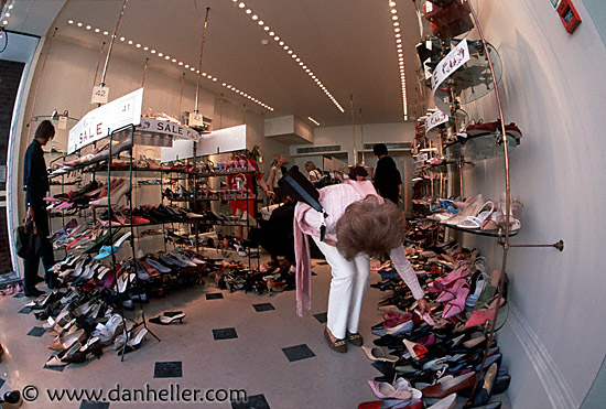 Lady shoe stores   Online shoes for women