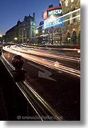 circus, cities, england, english, europe, london, nite, piccadilly, piccadilly circus, united kingdom, vertical, photograph