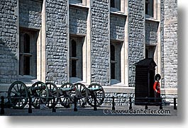 cities, england, english, europe, guards, horizontal, london, royalty, tower of london, united kingdom, photograph
