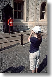 cities, england, english, europe, guards, london, royalty, tower of london, united kingdom, vertical, photograph