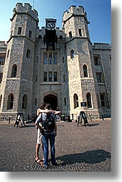 cities, england, english, europe, london, royalty, tower of london, towers, united kingdom, vertical, photograph