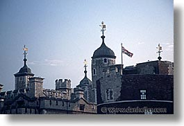 cities, england, english, europe, horizontal, london, royalty, tower of london, towers, united kingdom, photograph