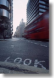 cities, england, english, europe, london, look, streets, united kingdom, vertical, photograph