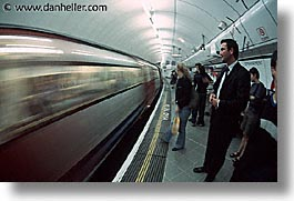 cities, england, english, europe, horizontal, london, streets, underground, united kingdom, photograph