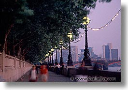 cities, england, english, europe, horizontal, london, riverbank, thames, united kingdom, walk, photograph