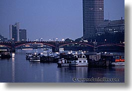 cities, england, english, europe, horizontal, london, nite, rivers, thames, united kingdom, photograph