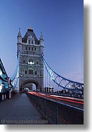 bridge, cities, england, english, europe, london, tower bridge, towers, united kingdom, vertical, photograph
