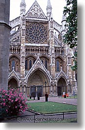 abbey, cities, england, english, europe, london, united kingdom, vertical, westminster, westminster abbey, photograph