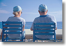 blues, cannes, chairs, europe, france, horizontal, views, photograph