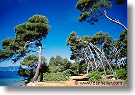 beaches, cannes, europe, france, horizontal, photograph