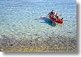 cannes, canoes, europe, france, horizontal, photograph