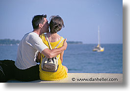 cannes, couples, europe, france, horizontal, photograph