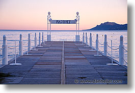 cannes, dock, europe, france, horizontal, photograph