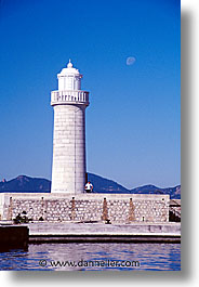 cannes, europe, france, lighthouses, vertical, photograph
