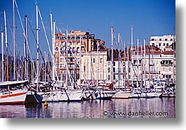 cannes, europe, france, horizontal, ports, photograph