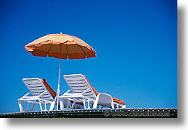 cannes, europe, france, horizontal, umbrellas, photograph