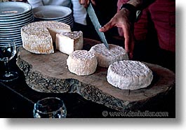 cheese, corsica, europe, france, fromagerie, horizontal, photograph