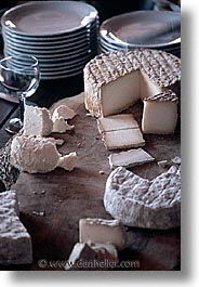 cheese, corsica, europe, france, fromagerie, vertical, photograph