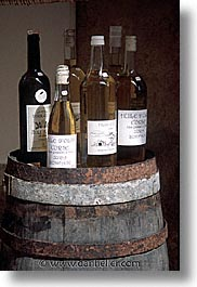 barrels, corsica, europe, france, vertical, wines, photograph