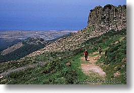corsica, europe, ferru, france, horizontal, mountains, mt ferru, photograph