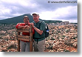 bob, bob val, corsica, europe, france, horizontal, valley, wt people, photograph