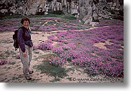 corsica, dottie, europe, france, horizontal, wt people, photograph
