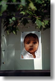 arts, babies, europe, france, girls, paris, posters, vertical, photograph