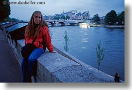 europe, france, horizontal, jills, paris, people, photograph