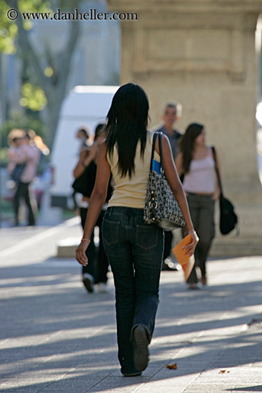 Fat Women Walking - Cute Movies Teens