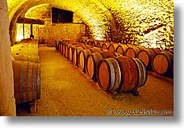 avignon, barrels, europe, france, horizontal, provence, photograph
