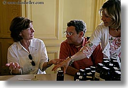 europe, france, grasse, horizontal, men, mixing, molinard, people, perfumerie, perfumes, provence, womens, photograph