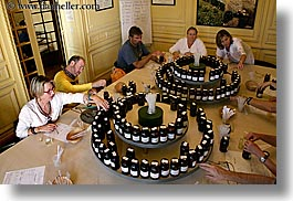 europe, france, grasse, groups, horizontal, mixing, molinard, people, perfumerie, perfumes, provence, photograph