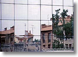 europe, france, horizontal, provence, reflect, photograph