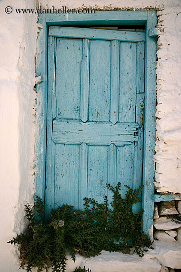 1000 Images About Come Inside On Pinterest Door