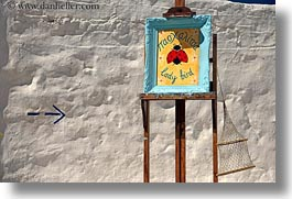 amorgos, blues, europe, frames, greece, horizontal, ladybug, paintings, photograph