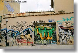 arts, athens, colorful, europe, graffiti, greece, horizontal, photograph