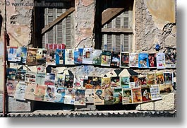 arts, athens, cracked, europe, greece, horizontal, magazines, old, plaster, walls, photograph