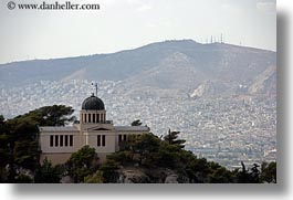 athens, buildings, cityscapes, europe, greece, horizontal, photograph