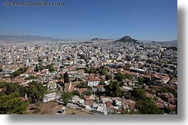 athens, cityscapes, europe, greece, horizontal, photograph