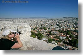 athens, cityscapes, europe, greece, horizontal, landscapes, photograhing, womens, photograph