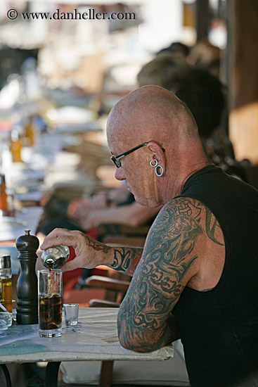 rock star tattoos tattoo-man-w-drink-2.jpg
