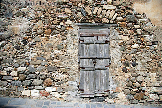 Image result for door in wall