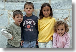 childrens, emotions, europe, greece, greek, horizontal, naxos, people, smiles, photograph
