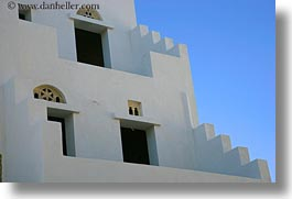 architectures, buildings, europe, greece, greek, horizontal, tinos, white wash, photograph