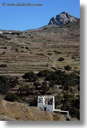 architectures, europe, greece, moorish, scenics, tinos, vertical, photograph