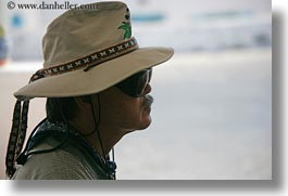 clothes, europe, glasses, greece, hats, henry, horizontal, men, people, sunglasses, tourists, photograph