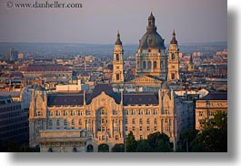 budapest, buildings, cityscapes, europe, horizontal, hungary, photograph