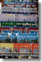 budapest, central market hall, europe, guides, hungary, vertical, photograph
