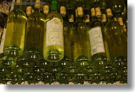 bottles, europe, grof degenfeld castle hotel, horizontal, hungary, moldy, slow exposure, wines, photograph