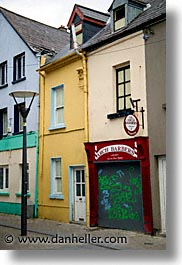 arches, barbers, connaught, connemara, europe, galway, ireland, irish, mayo county, vertical, western ireland, photograph